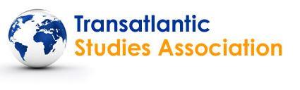 Transatlantic Studies Association Conference